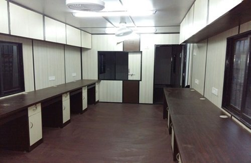 office cabins. Container Site Offices And Portable Porta Office Cabins