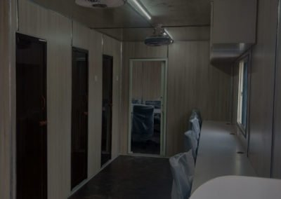 container-office-400x284