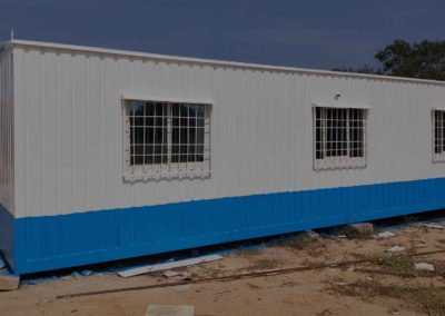 container-office-manufacturer-1-400x284