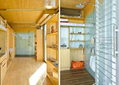 kitchen-container-400x284