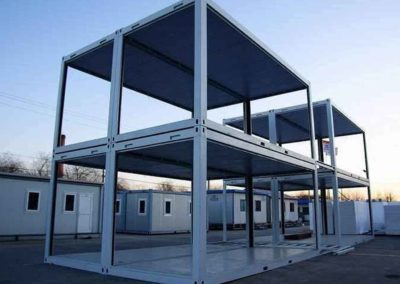 prefab-site-office-400x284