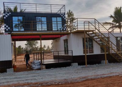 prefabricated-structures-400x284